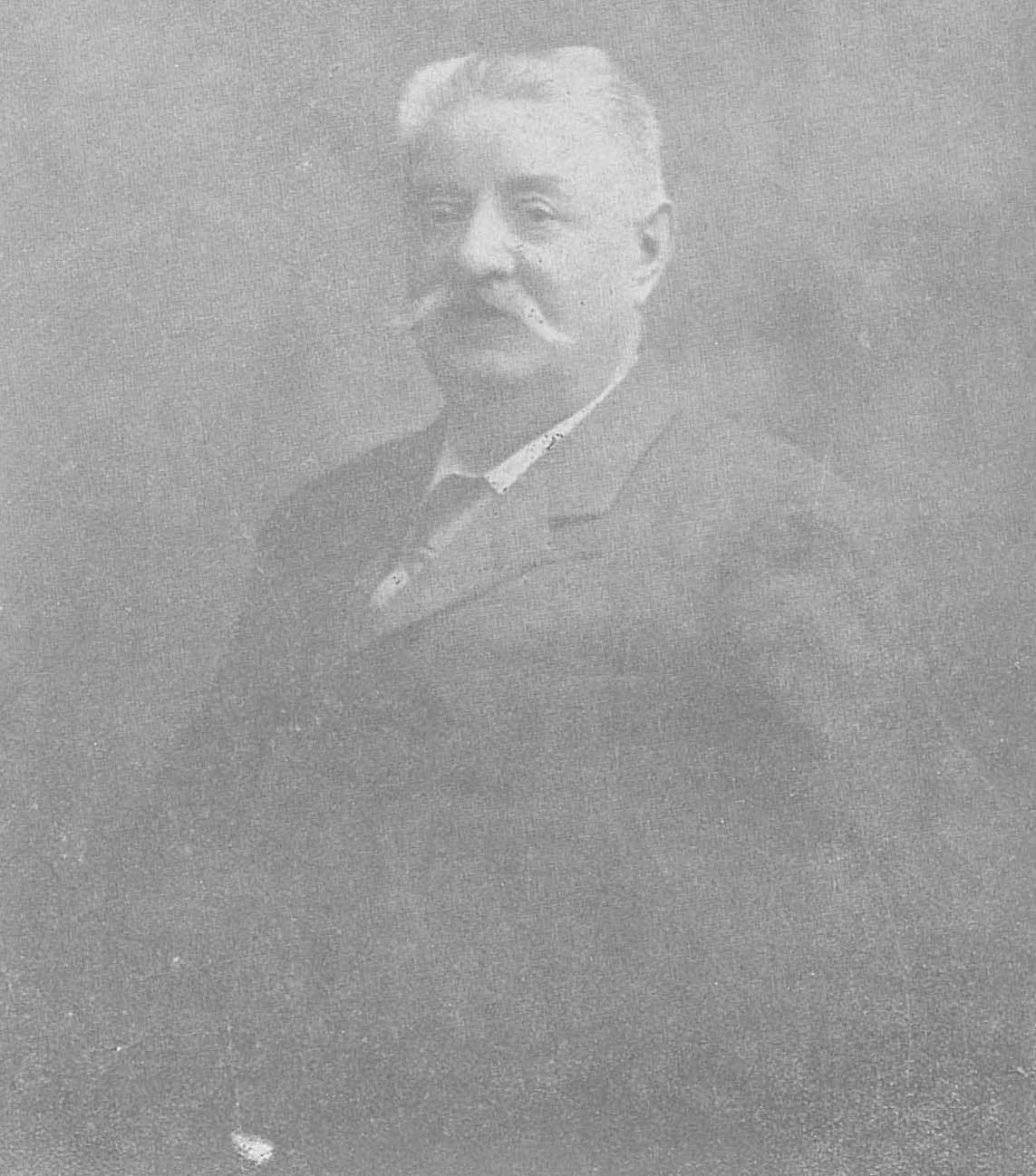 Dimitrie-Alexandrescu