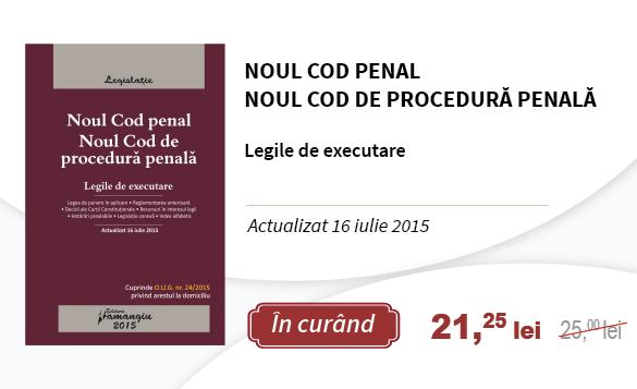 Noul-Cod-penal.-Actualizat-16-IULIE