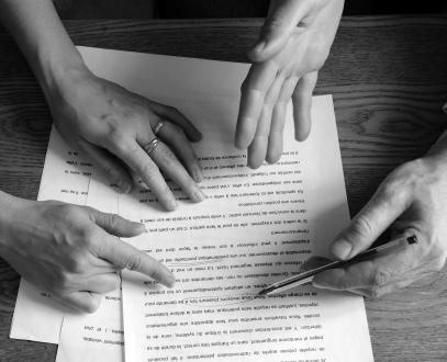 clauzele abuzive in contractele de credit