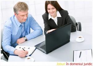 joburi in domeniul juridic - bloguri