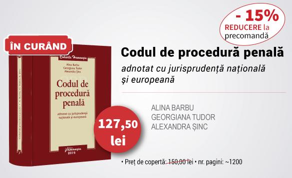 Proc_penala_2