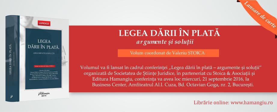 Legea-darii-in-plata_carte