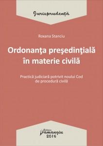ordonanta-presedintiala-in-materie-civila-roxana-stanciu