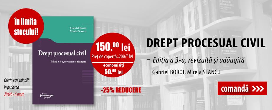 Drept-procesual-civil_Boroi2