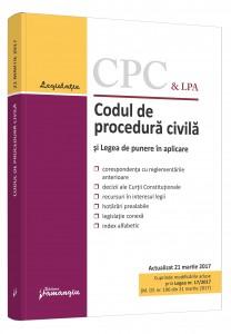 cpc+lpa_21 martie 2017-2