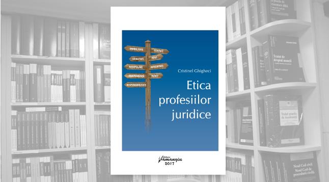 Etica-profesiilor-juridice