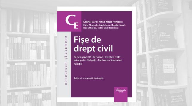 Fise-de-drept-civil_ed2