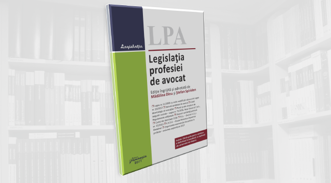 Legislatia-profesiei-de-avocat_blog