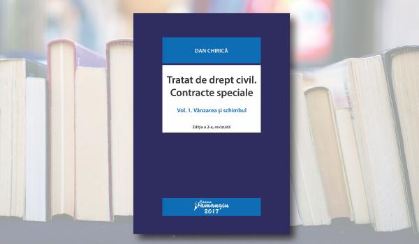 Tratat-de-drept-civil_CHIRICA_BLOG