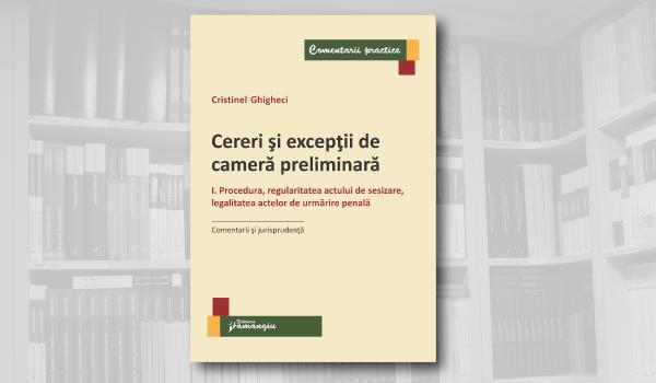 Camera-prel_blog