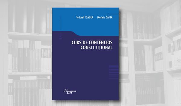 Curs-de-cont-cons_TOADER_SAFTA