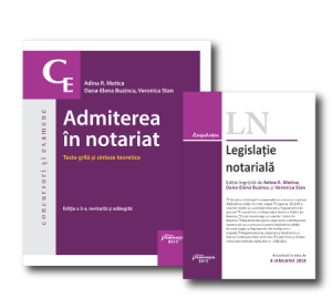 Pachet-Admiterea-in-notariat