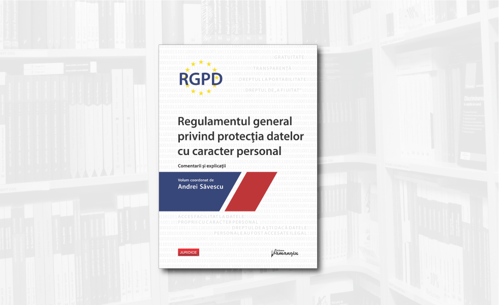 RGPD_Regulamentul-general-privind-protectia-datelor-cu-caracter-personal_Savescu