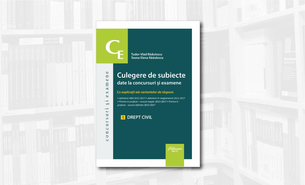 Culegere_drept-civil