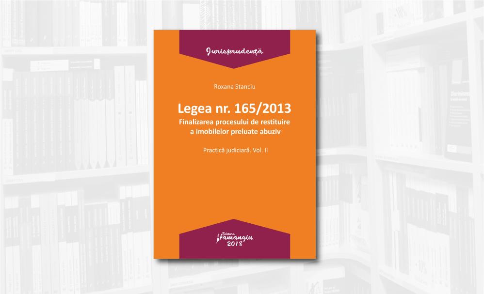 Legea165_RoxanaStanciu