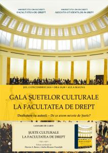 Gala-Suetelor-Culturale_afis_A3