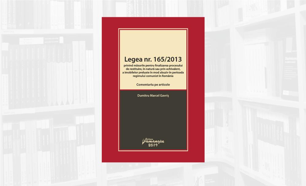 legea-165-pe-2013_dumitru-marcel-gavris