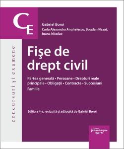 Fise de dr. civil_ed. 4_2019