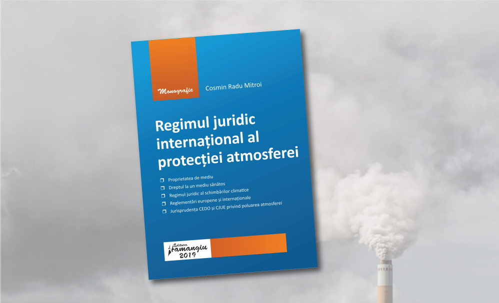 Regimul-juridic-international-al-protectiei-atmosferei_MITROI