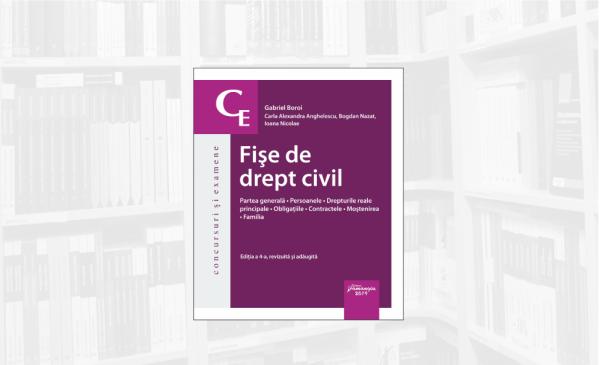 Fise-de-drept-civil_ed-4_BOROI