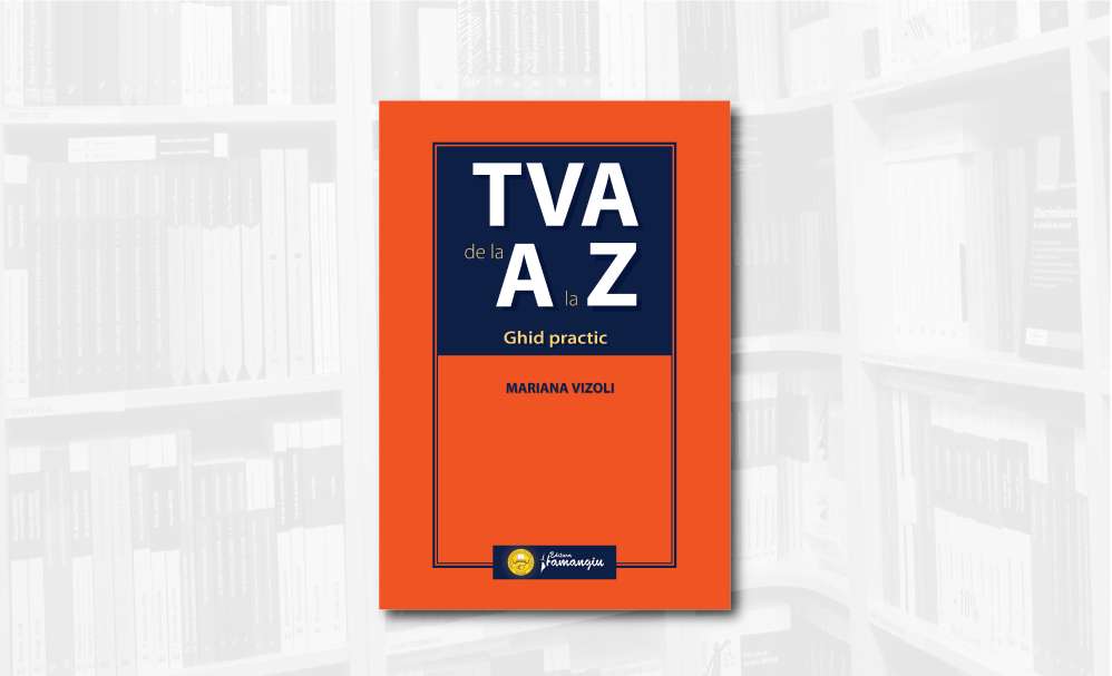 TVA-de-la-A-la-Z_Vizoli