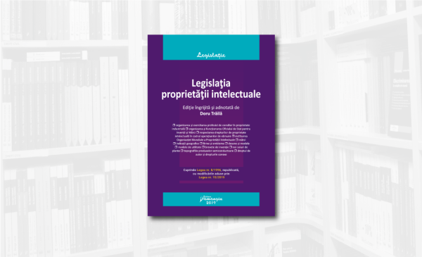 Legislatia-proprietatii-intelectuale_D_Traila