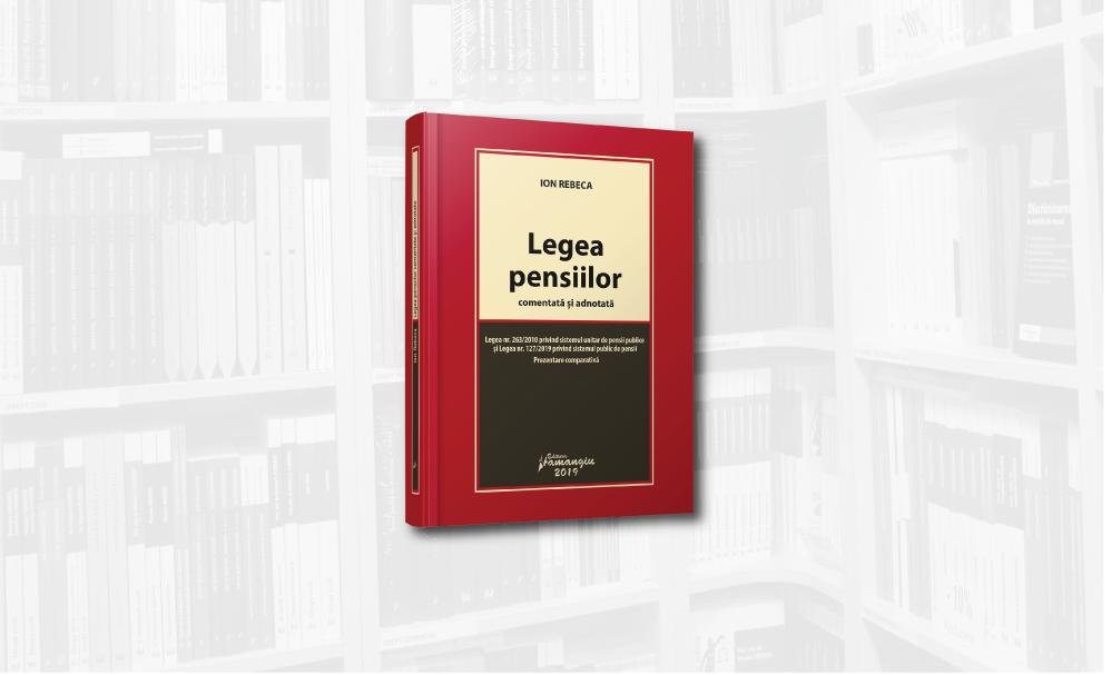 Legea-pensiilor_Rebeca.jpg