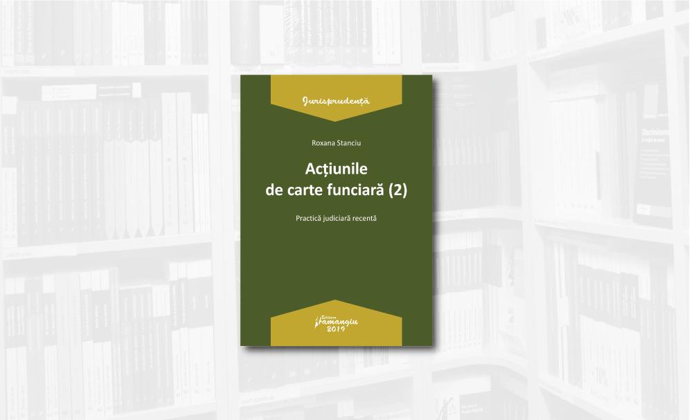 Actiuni-de-carte-funciara_ROXANA-STANCIU