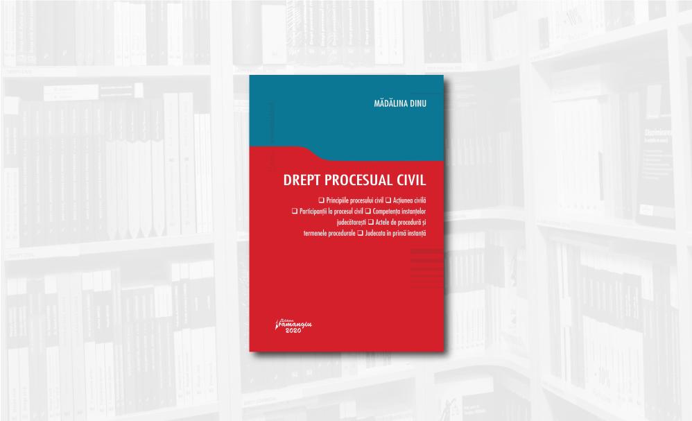 Drept-procesual-civil_b